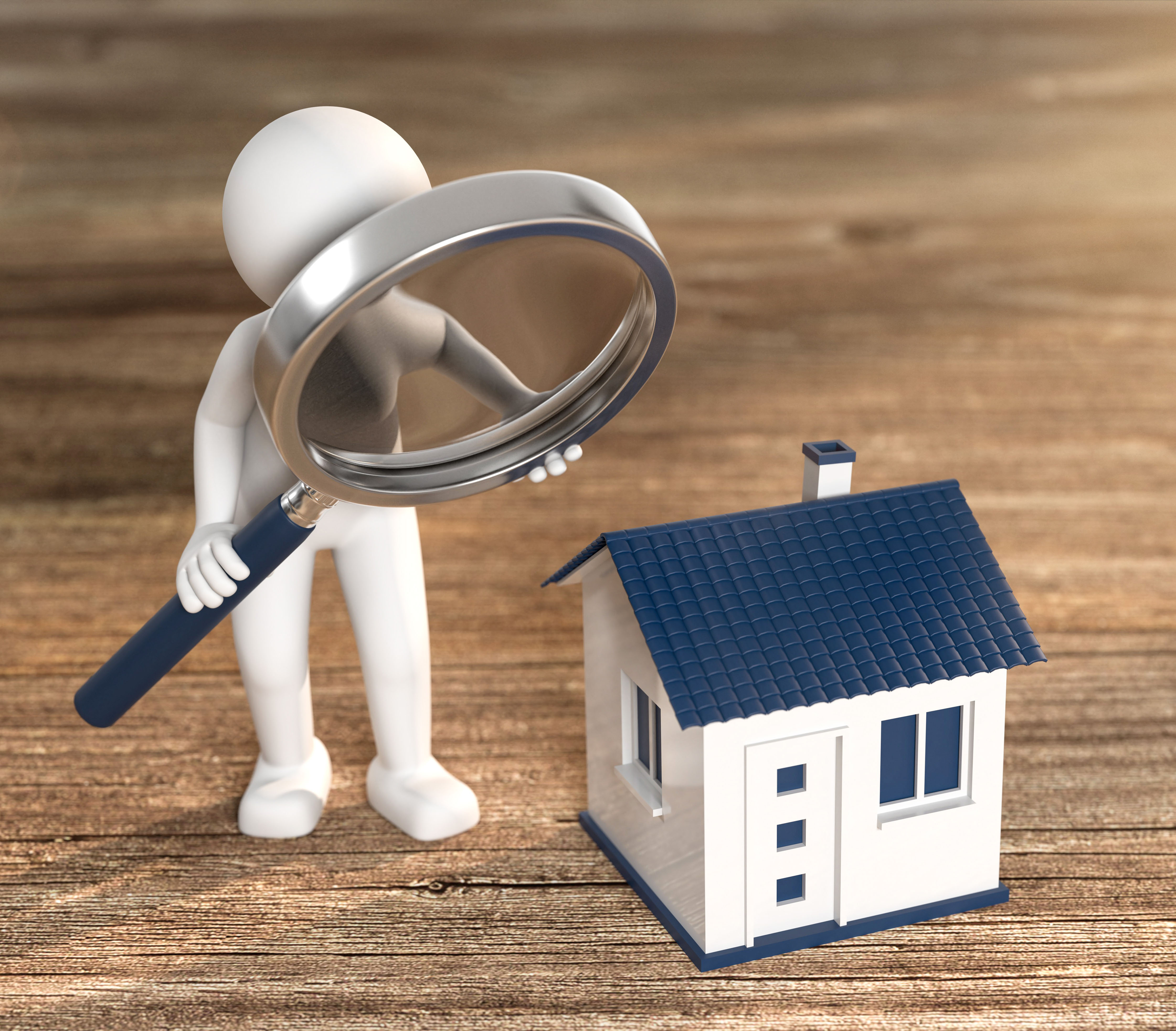 Diagnostic immobilier 2021 BC2E